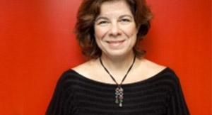 Lara López
