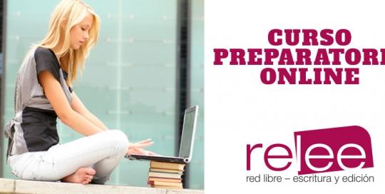 new_banner_ficha_curso_online_relee