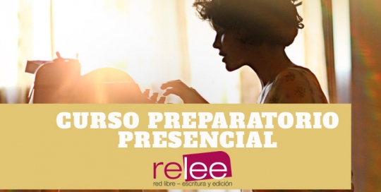 new_banner_ficha_curso_presencial_relee