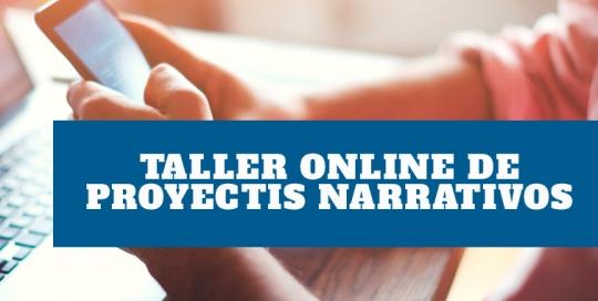 new_banner_ficha_taller_online_proyectos