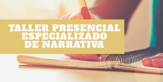 new_banner_ficha_taller_presencial_narrativa