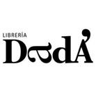 libreria_dada