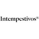libreria_intempestivos_segovia