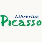 libreria_picasso