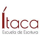 itaca-web