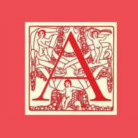 logo_antigona