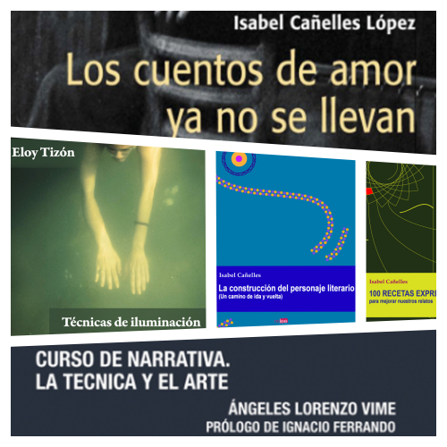 Lecturas que mejoran tu vida: completa tu Biblioteca virtual