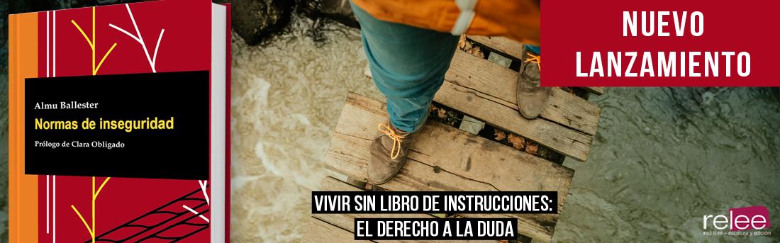 Header_Web_NormasInseguridad