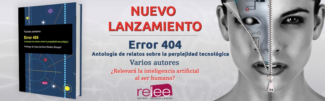 Header_Web_Error404_b2
