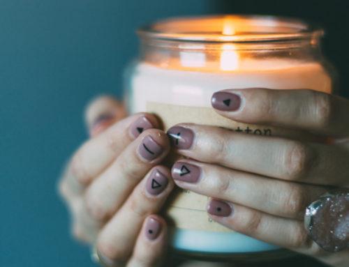 La vela