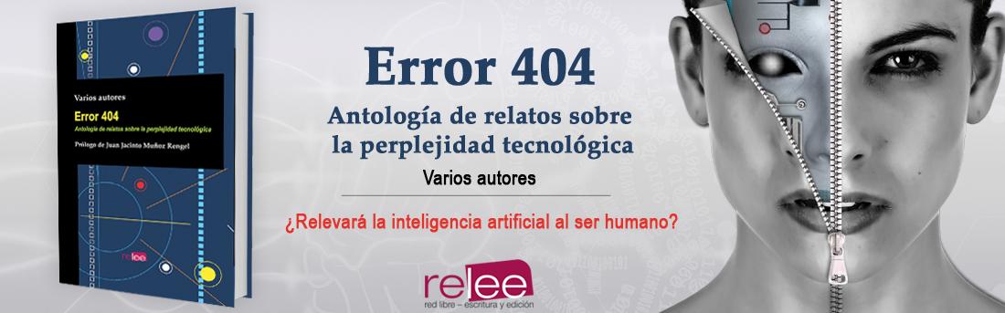 Header_Web_Error404_b2