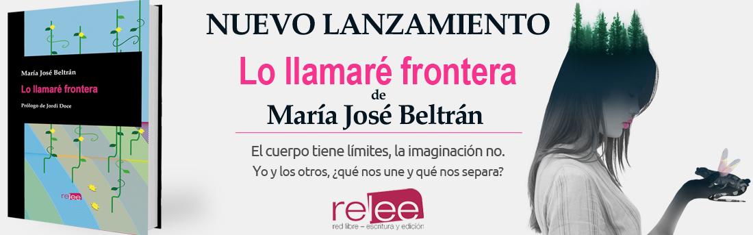 Header_Web_Frontera