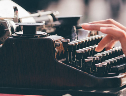 Academia de no escritores (educación para adultos)