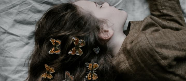 Luisa-Antolín-Las-mariposas-se-posan-sobre-mi-cuerpo