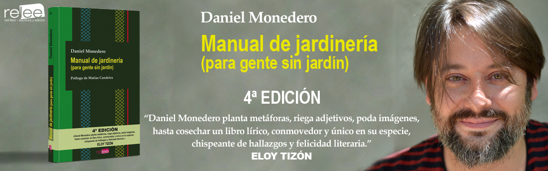 Manual_Jardineria_Boceto_Header_04e