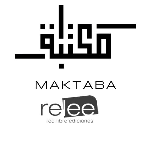 Libros Maktaba