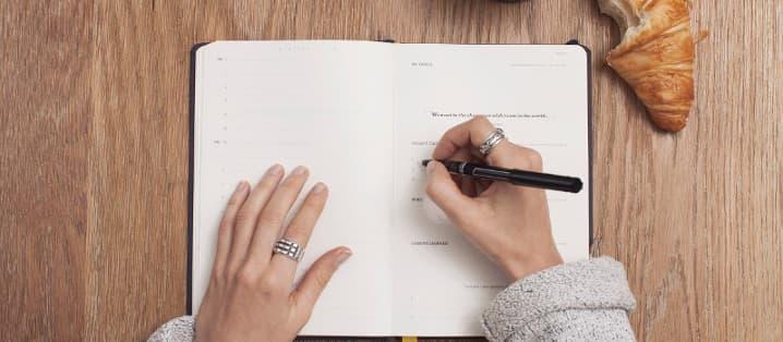 Aprender_a_escribir_Isabel_Cañelles